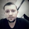 Вадим, 24, г.Москва