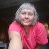 Ольга, 47, г.Ленинск-Кузнецкий