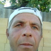 Григорий, 30, г.Приморско-Ахтарск