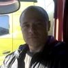 Коннсстттантинн, 31, г.Рязань