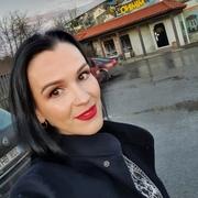 Olga 35 Нарва