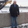 Валерий, 54, г.Павловский Посад