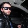 Артем, 22, г.Вышний Волочек