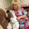 Галина, 57, г.Абинск