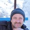 Олег, 51, г.Алтайский