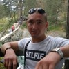 Mihai Борисенко, 27, г.Новосибирск