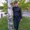 Мария, 41, г.Северодвинск