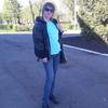 Валентина, 40, г.Мытищи