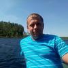 Тёма, 34, г.Подпорожье