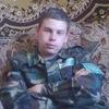 Алексей, 23, г.Александров