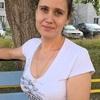 Марина, 35, г.Нижняя Тура