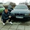 Игорь, 44, г.Клин
