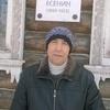 Виктор, 57, г.Луховицы