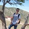 Александр, 20, г.Всеволожск