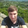 Антон, 24, г.Хабаровск