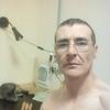 Алексей, 43, г.Шлиссельбург