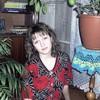 Елена, 31, г.Донской