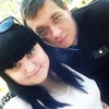 Александр, 22, г.Брянск