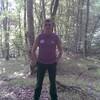 Маллараджаб, 41, г.Ростов-на-Дону
