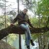 Алексей, 28, г.Сухой Лог
