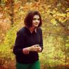 Татьяна, 21, г.Верхний Тагил