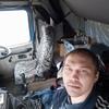 Максим, 34, г.Усогорск