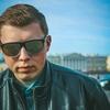 Сергей, 21, г.Санкт-Петербург