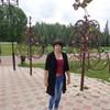 Флюра, 50, г.Октябрьский (Башкирия)