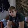 Александр, 21, г.Гулькевичи