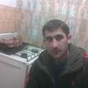 вова чернов, 32, г.Каргат