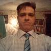 Андрей Xoroh, 45, г.Верхний Уфалей