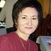 Юлия, 42, г.Казань