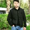 ( Базарбаев, 23, г.Ялта