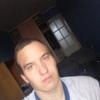 Денис, 20, г.Бийск