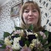Анюта, 28, г.Ижевск