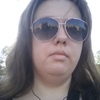 Ксения, 26, г.Пермь