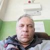 Александр, 44, г.Новосмолинский