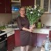 Елена, 74, г.Всеволожск