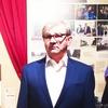 Виктор, 63, г.Архиповка