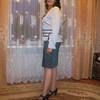Наталья, 57, г.Западная Двина