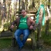 Михаил, 31, г.Калининград