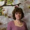 Наталья, 40, г.Нововоронеж