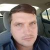 Юрий, 34, г.Базарный Карабулак