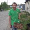 Николай Хайров, 39, г.Ханты-Мансийск