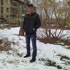 шурик, 29, г.Ульяновск