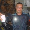 Виталий, 36, г.Барнаул