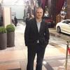 Сергей, 40, г.Сходня
