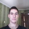 Илья, 21, г.Майкоп
