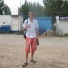 Владимир *wowa$*, 31, г.Кирово-Чепецк