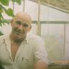 саша, 62, г.Называевск